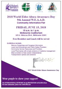Melbourne Auditorium - Elder Fair